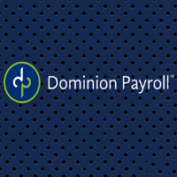 dominion payroll isolved login
