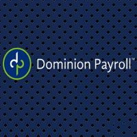 www.dominionpayroll.net